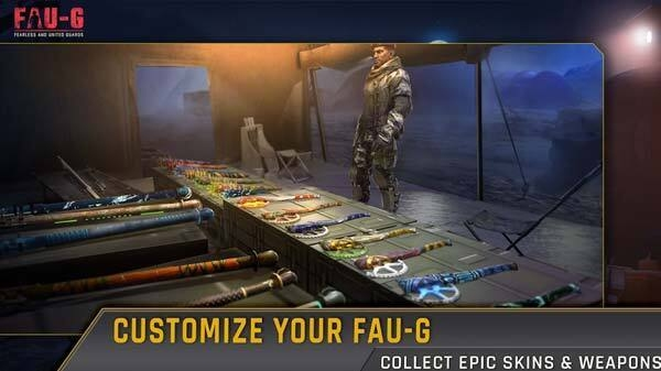 Gamers advice