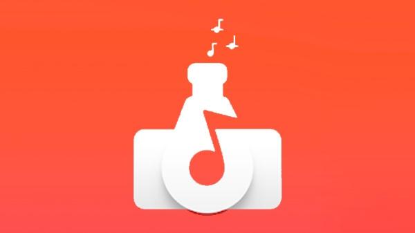 किसी भी गाने को एंड्रॉयड फोन में रिंगटोन कैसे बनाएं ?