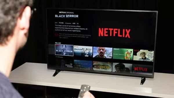 Netflix में आएगा नया Shuffle Play फीचर, जानिए उससे क्या फायदा होगा