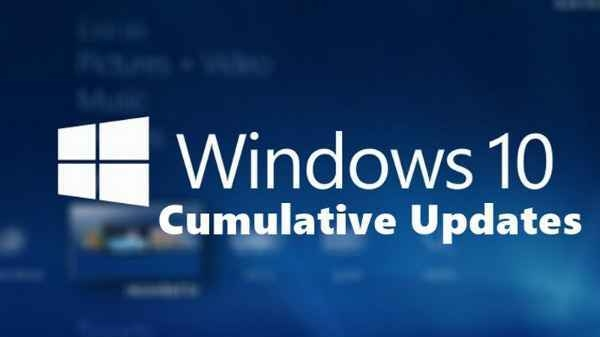 How to upgrade from Windows 7 and Windows 8 to Windows 10 for free