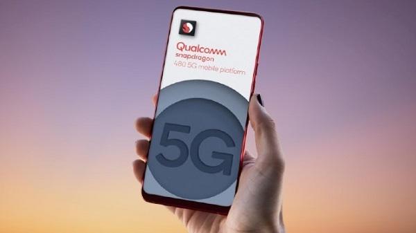 अब लॉन्च होंगे सस्ते 5G स्मार्टफोन, जानिए किस कंपनी का होगा फोन