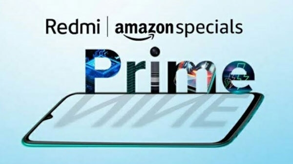 Redmi 9 Prime को मिला नया MIUI 12 का अपडेट, फोन में आए कई बेहतरीन फीचर्स