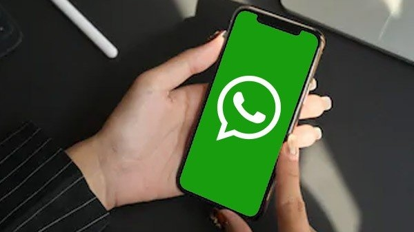 व्हाट्सऐप: हम नहीं रखते कॉल, मैसेज पर नजर, जानिए इस सफाई में कितनी सच्चाई...!
