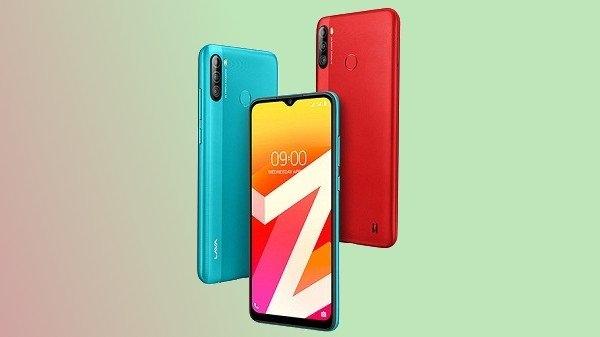 Lava ने एक साथ लॉन्च किए पांच नए स्मार्टफोन, सबकी कीमत ₹10,000 से कम