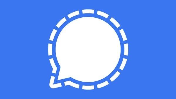 Signal App क्या है, कैसे फीचर्स हैं और व्हाट्सऐप से क्यों बेहतर है...?