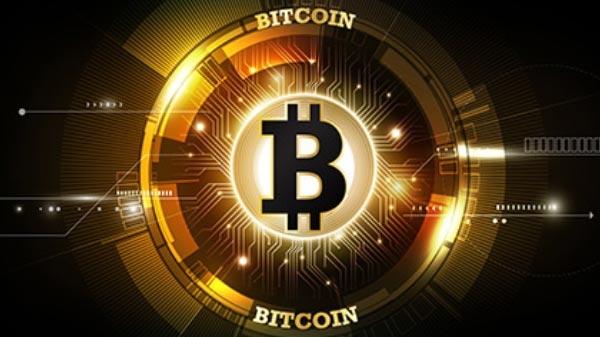 Bitcoin क्या है, इसका इस्तेमाल कैसे करते हैं...?