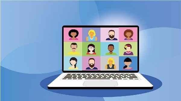 गूगल मीट ने टीचर्स के लिए शामिल किए कई खास फीचर्स