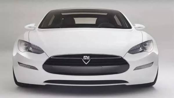 शाओमी अब ऑटोमोबाइल सेक्टर में करेगा एंट्री और लॉन्च होगी Mi Car