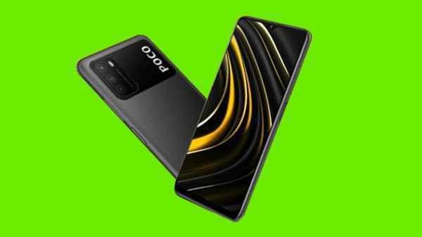 Poco M3 vs Redmi Note 9: इन दोनों फोन के फीचर्स और स्पेसिफिकेशंस का अंतर