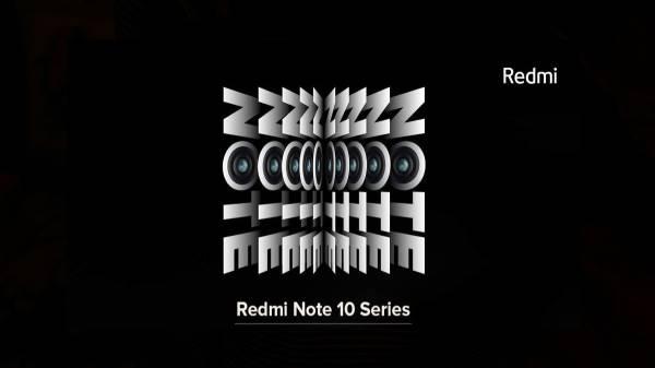 यह भी पढ़ें:- Realme Nazro 30A हुआ लॉन्च, जानिए डिस्प्ले, कैमरा, कीमत बैटरी और बिक्री