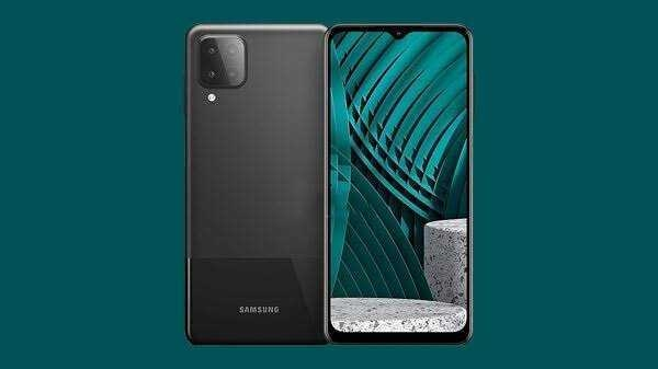 Samsung Galaxy M12 हुआ लॉन्च, जानिए इसका कैमरा, कीमत, फीचर्स और स्पेसिफिकेशंस