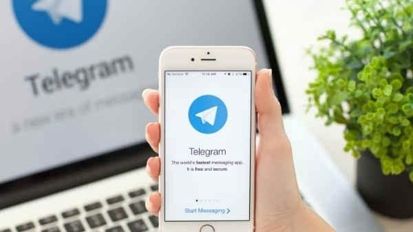 Telegram बना दुनिया का सबसे ज्यादा डाउनलोड किया जाने वाला ऐप