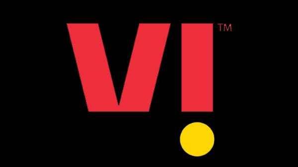 Vi का नया प्लान, सिर्फ ₹98 में मिलेगा 12GB इंटरनेट डेटा