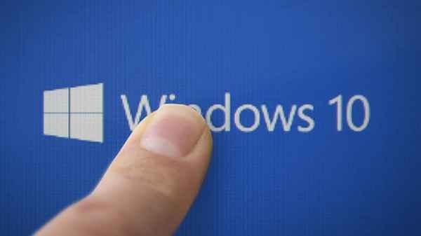 Windows 10 में कैसे बदलें भाषा और देश का नाम ?