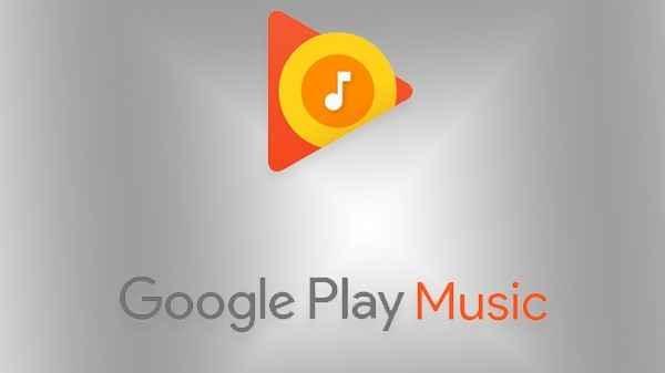 Google Play Music का डेटा कैसे करें ट्रांसफर, 24 फरवरी के बाद हो जाएगा डिलीट