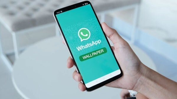 व्हाट्सऐप में हर चैट के लिए अलग-अलग वॉलपेपर कैसे सेट करें