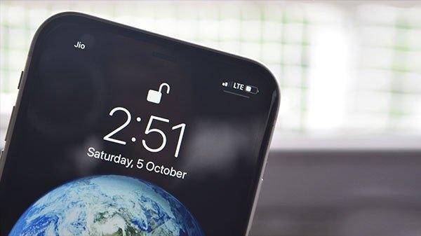 अब मास्क पहने हुए फेस को भी पहचान लेगा iPhone, जानिए इसकी पूरी जानकारी