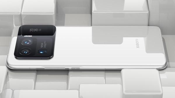 Comparing Xiaomi Mi 11 Ultra is not a matter of everyone