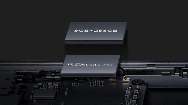 ओप्पो F19 प्रो : स्टाइल, इनोवेशन और परफॉर्मेंस, सब कुछ मिलेगा इसमें