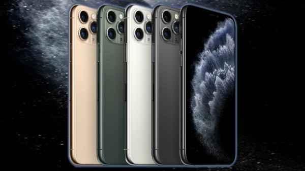 iPhone 11 पर ₹13,000 का बड़ा डिस्काउंट, लिमिटेड टाइम के लिए उपलब्ध ऑफर