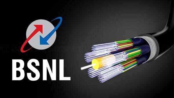 BSNL ने पेश किया नया ब्रॉडबैंड प्लान, जियो फाइबर और एयरटेल एक्सट्रीम से होगी टक्कर