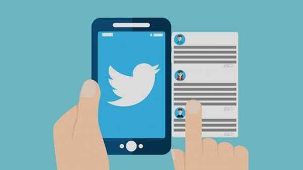 Twitter में आया नया फीचर, जानिए कैसे करेंगे इस्तेमाल