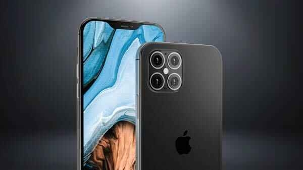 एप्पल भारत में शुरू करेगा iPhone 12 का प्रॉडक्शन