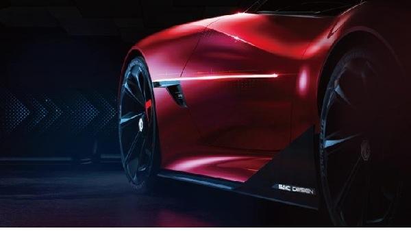 दुनिया की पहली 5G कनेक्टिविटी कार से उठा पर्दा, जल्द होगी लांच