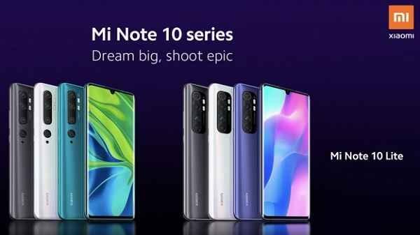 Redmi Note 10 Series में होगी बेस्ट और ब्राइटेस्ट डिस्प्ले, जानिए पूरी जानकारी