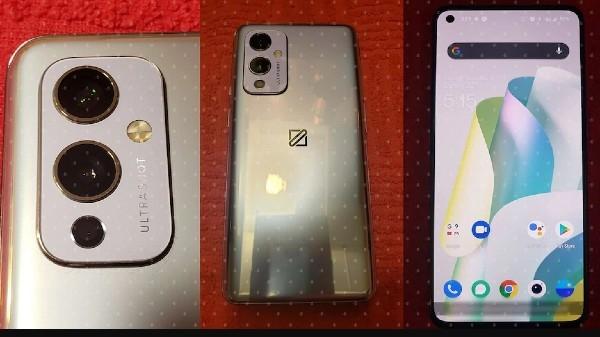 OnePlus 9R 5G भी 23 मार्च को होगा लॉन्च, किफायती कीमत में मिलेगा बेस्ट प्रीमियम एक्प्रीरियंस
