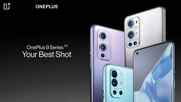 OnePlus 9 Pro हुआ लॉन्च, जानिए भारतीय कीमत और इसके प्रीमियम फीचर्स