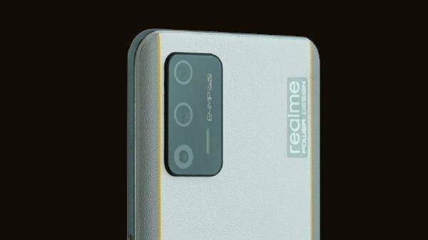 Realme GT Neo: 31 मार्च को होगा लॉन्च, 120Hz डिस्प्ले और 64MP कैमरा वाला 5G स्मार्टफोन