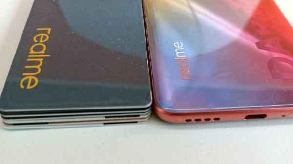 Realme X9 Pro होगा रियलमी का नया स्मार्टफोन, डिस्प्ले, बैटरी, स्पेसिफिकेशंस और सबकुछ
