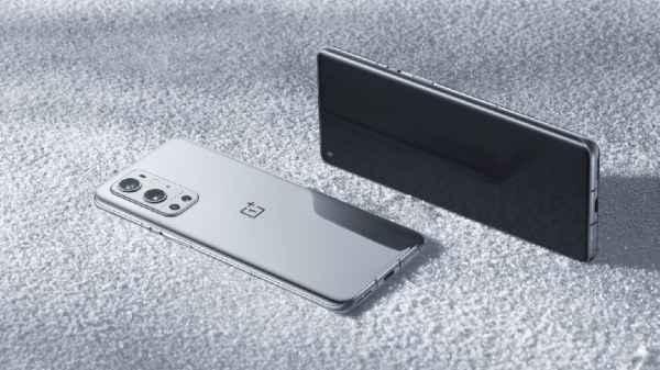 OnePlus 9 Series के लॉन्च से पहले प्री-बुकिंग की हुई भरमार, 3 मिलियन लोगों ने ऑर्डर किया फोन