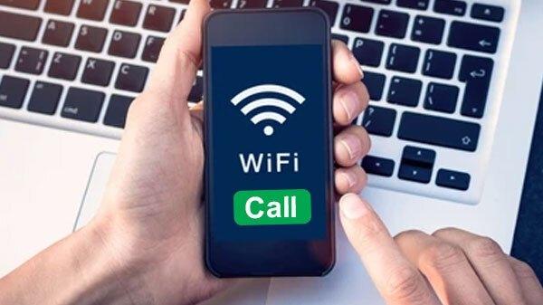 Airtel Wi-Fi कॉलिंग की सर्विस को कैसे एक्टिवेट करें