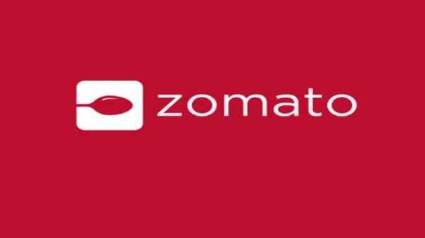 Zomato डिलीवरी एक्जीक्यूटिव ने बेंगलुरु की एक महिला पर किया हमला, सोशल मीडिया पर वीडिया वायरल