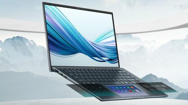 Asus ने ZenBook और VivoBook सीरीज के तहत लॉन्च किए कई लैपटॉप, जानिए कीमत और स्पेसिफिकेशंस