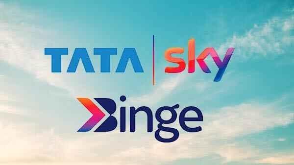 Tata Sky Binge+ को डिस्काउंट के साथ खरीदने का मौका, जानिए कैसे...!