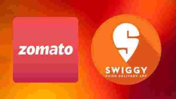 Swiggy और Zomato रात 8 बजे के बाद डिलीवर नहीं करेंगे खाना