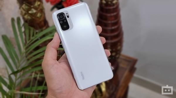 Redmi Note 10 को आज एक बार फिर खरीदने का मौका, कम कीमत में मिलेंगे ज्यादा फीचर्स