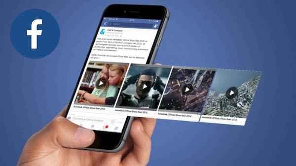 53 करोड़ से ज्यादा फेसबुक यूज़र्स का डेटा हुआ लीक, पढ़िए पूरी रिपोर्ट