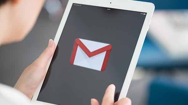 Gmail ने पेश किया चैट और रूम्स फीचर, जानिए कैसे होगा यूज़र्स को फायदा