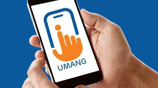 Umang App और इसके नए फीचर्स क्या है, इसका इस्तेमाल कैसे करते हैं...?