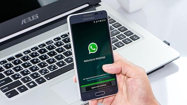 WhatsApp के इस नए फीचर से बदल जाएगा चैटिंग का अंदाज