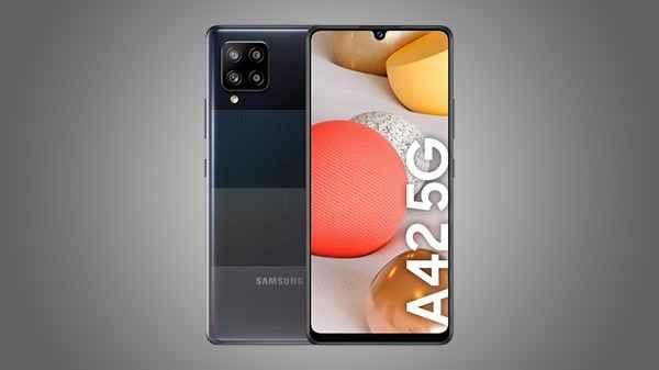 Samsung, Galaxy M42 5G जल्द होगा लॉन्च, जानिए इसके लीक फीचर्स और स्पेसिफिकेशंस