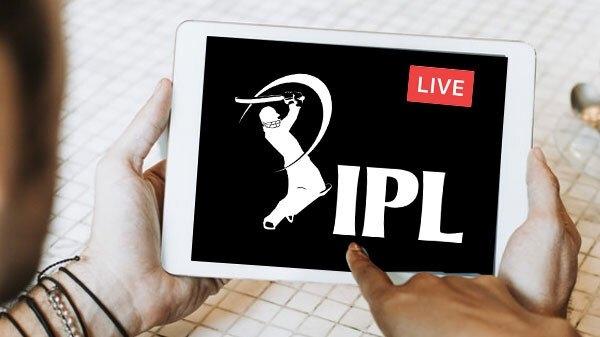 IPL 2021: रिलायंस जियो ने लॉन्च किए 4 स्पेशल प्लान, क्रिकेट ऐप और बहुत कुछ