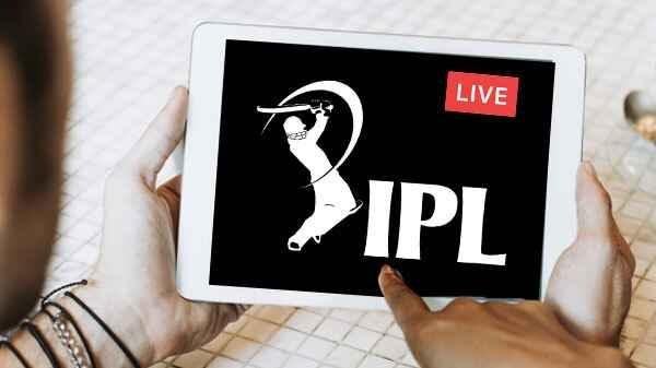IPL 2021 के मैचों को देखने के लिए इंटरनेट की स्पीड को कैसे बढ़ाएं
