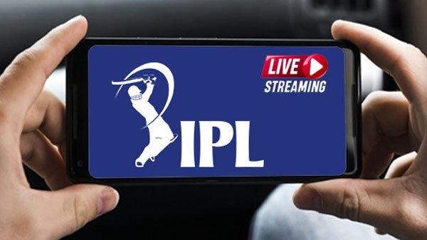 IPL 2021 को कहीं से भी देखने के लिए इस तरीके का करें इस्तेमाल