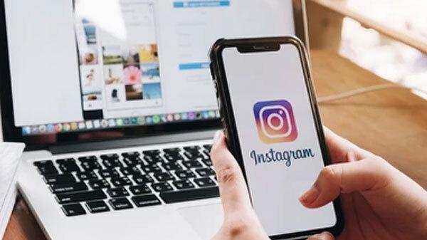 अगर आप भी Instagram से पैसा कमाना चाहते है, तो यह पोस्ट जरूर पढ़ें