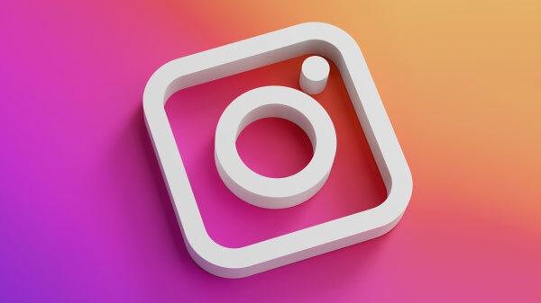 Instagram लाया एक और नया फीचर, अब Stories में अपने आप जुड़ेंगे कैप्शन